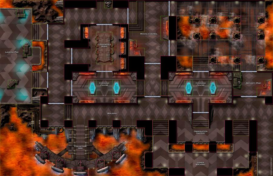 armored-lavafacility