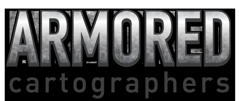 armored-logo
