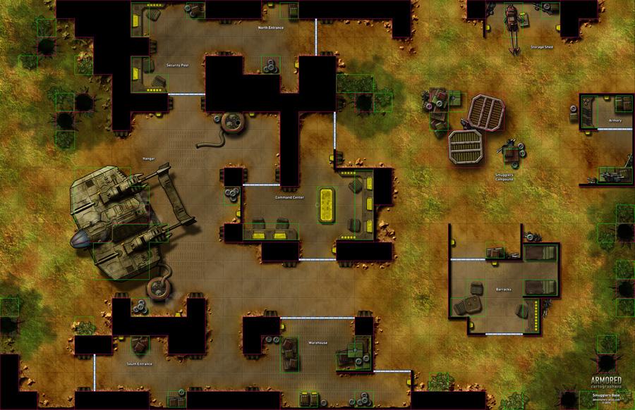 armored-smugglersbase