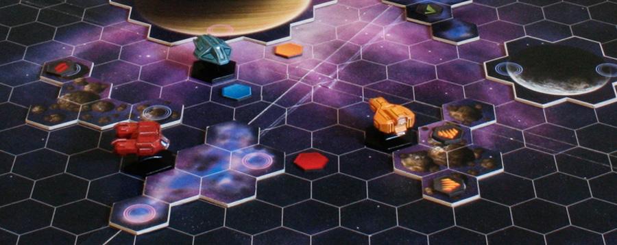 av-gameplay1