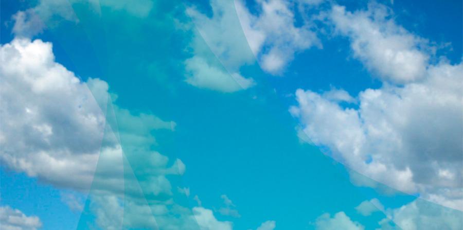 ecoair-clouds