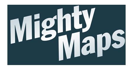 mightymaps-logo