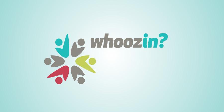 whoozin-logo2